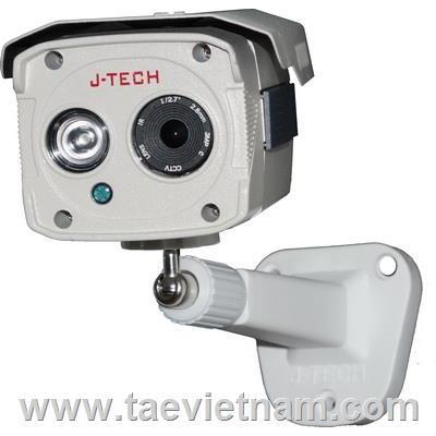 CAMERA IP J-TECH HD5502 (1MP) / HD5502B