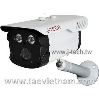 CAMERA IP J-TECH HD5630 (1280X720P) / HD5630B (1920X1080P)