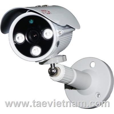 CAMERA IP J-TECH HD5602 (1280X720P) / HD5602B (1920X1080P)