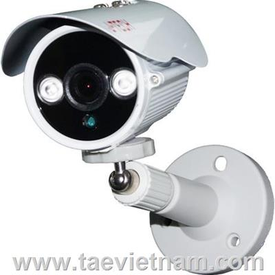 CAMERA IP J-TECH HD5601 (1MP) / HD5601A (1.3MP) / HD5601B (2MP)