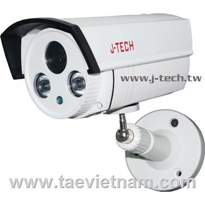 CAMERA IP J-TECH HD5600 (1280X720P) / HD5600B (1920X1080P)