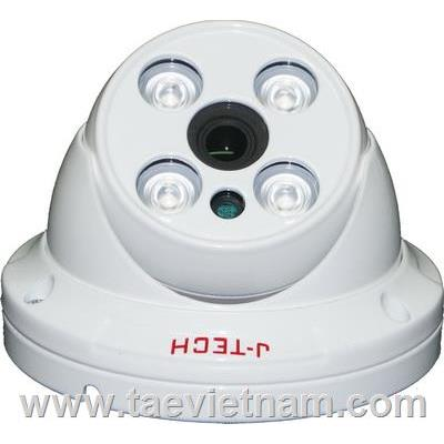 CAMERA IP J-TECH HD5130 (1MP) / HD5130B