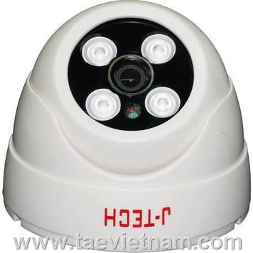 CAMERA IP J-TECH HD5122 (1MP) / HD5122B