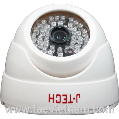 CAMERA IP J-TECH HD5120 (1MP) / HD5120A