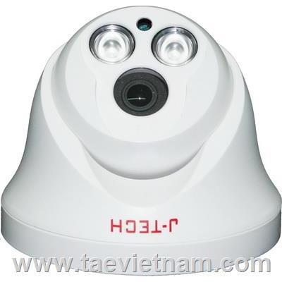 CAMERA IP J-TECH HD3320 (1MP) / HD3320B (2MP)