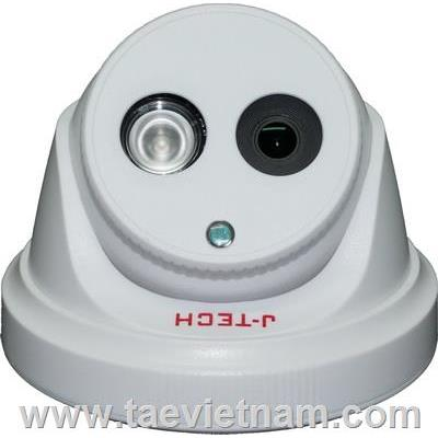 CAMERA IP J-TECH HD3250 (1MP) / HD3250B (2MP)