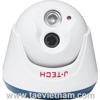 CAMERA IP J-TECH HD3220 (1MP) / HD3220B (2MP)