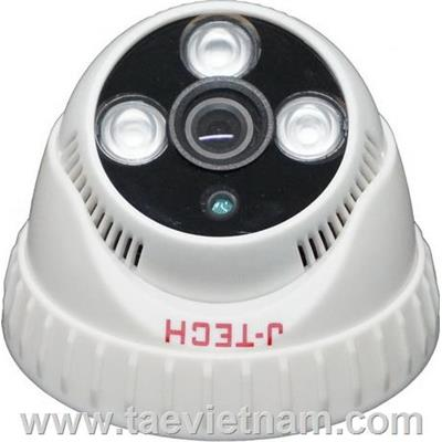 CAMERA IP J-TECH HD3206 (1MP) / HD3206A (1.3MP)