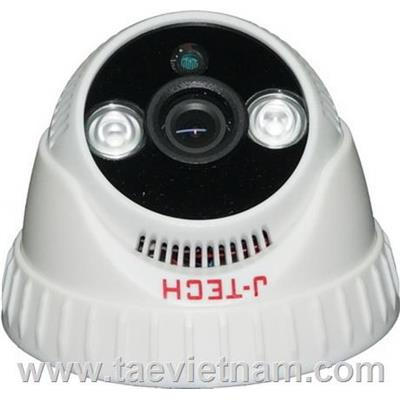 CAMERA IP J-TECH HD3205 (1MP) / HD3205A (1.3MP)