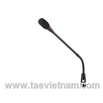 Cần Micro tiêu chuẩn Toa TS 773  Can Micro tieu chuan Toa TS 773