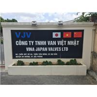 Lắp Đặt Chuông Báo Giờ Công Ty TNHH VAN Việt Nhật VJV