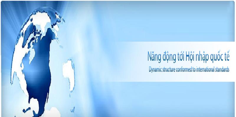 Nang dong