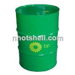 Dầu Lạnh BP