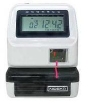 Máy đóng công văn Nideka AP-10