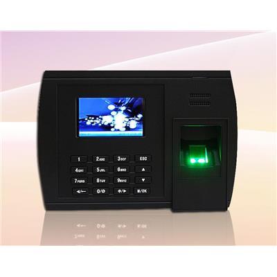 Máy Chấm Công Vân Tay 5000T-C Wifi