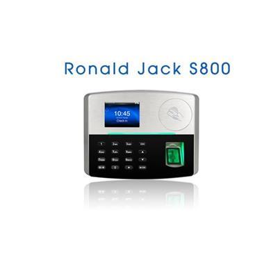 Ronald Jack S800