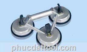 Hít kính– Vacuum cup holder KS606,KSG125,RF908,KS708,RP808 Star