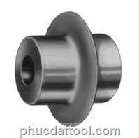 Lưỡi dao cắt ống sắt - Pipe cutting wheel