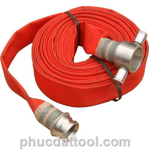 Ống dây cứu hỏa