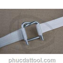 Cordstrap-Cordlash-Polyester strapping - Dây đai đóng gói