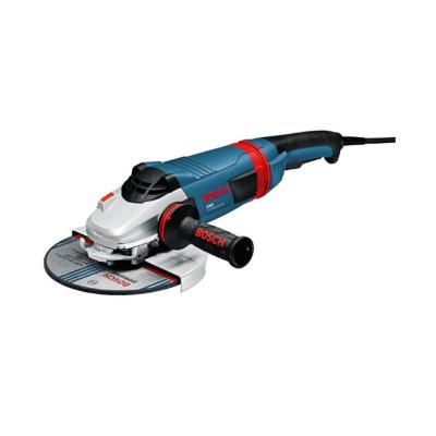 Disc Grinder - Máy mài góc Bosch GWS 22-180 LVI