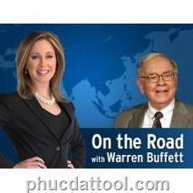 Why Warren Buffett Likes