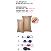 PAPER DUNNAGE BAGS (MEDIUM STANDARD 2PLY)