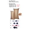 TÚI CHÈN LÓT - PAPER DUNNAGE BAGS (HEAVY DUTY 4ply)