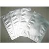 Túi nhôm chống tĩnh điện - Aluminum bag