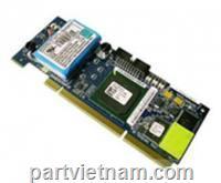 IBM Server RAID 6i+ Storage Controller (Raid) Ultra320 SCSI 320Mbps (PN: 71P8627)