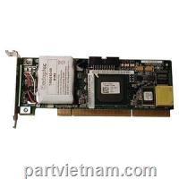 IBM ServeRAID-6i+ SCSI Controller - 13N2190