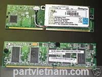 IBM ServeRAID 7k Adapter Option (For X236, X346) - 71P8642