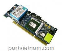 IBM Server RAID 8i - storage controller (zero-channel RAID) - SAS - PCI-X (PN:39R8729 )