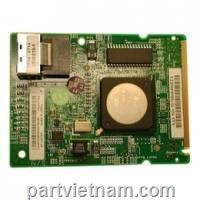 IBM ServeRAID-BR10il Vault SAS/SATA Controller Kit For x3200M2, X3250M2, X3350 - 44X0411