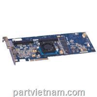 IBM ServeRAID 8s SAS PCIe Controller For X3200, X3250, X3455, X3655 - 39R8765