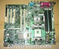 Mainboard server IBM X206, FRU: 39R81760, 39M4477, 42C1453, 39Y8571, 44R5488