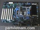 HP System Mainboard ML370 G3 , 316864-001