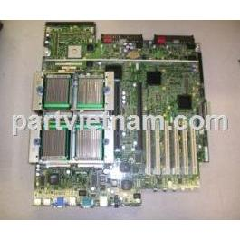 Mainboard HP Proliant DL 580 G2, P/N: 231125-001