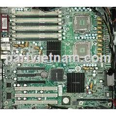 Mainboard HP Proliant DL320 G3 Mainboard , P/N: 378623-001