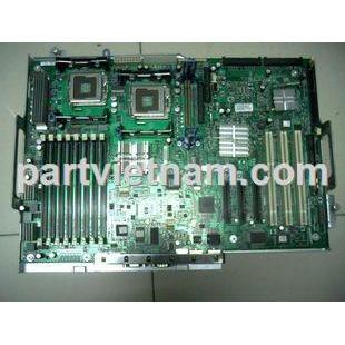 Mainboard HP Proliant ML150 G3 , P/N: 410426-001