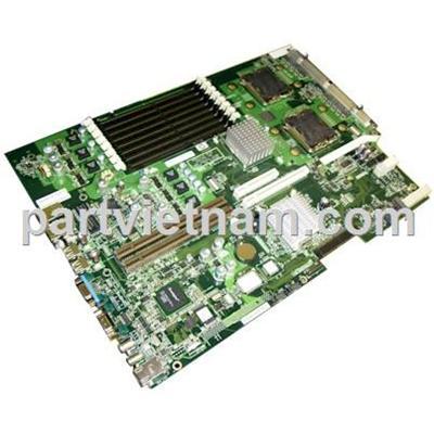 Mainboard HP Proliant DL140 G3 , P/N: 436603-001, 440633-001