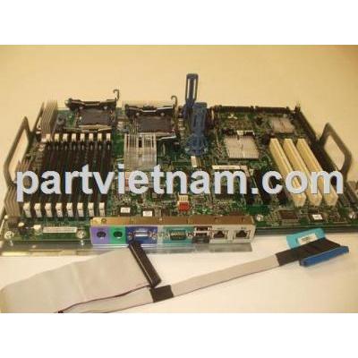 Mainboard HP Proliant ML350 G5 , P/N: 461081-001, 439399-001