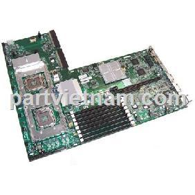 Mainboard HP Proliant DL360 G5 , P/N: 412199-001, 399554-001