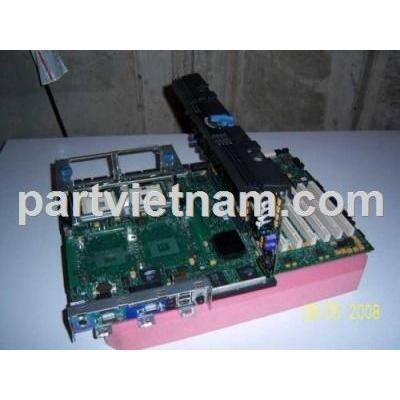 Mainboard HP Proliant ML530 G2, P/N: 233959-001