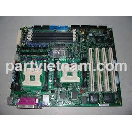 Mainboard HP Proliant ML330 G3 , P/N: 324709-001