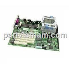 Mainboard HP Proliant ML370 G3 , P/N: 290559-001