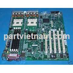 Mainboard HP Proliant ML150 G2 , P/N: 373275-001 ; 370638-001