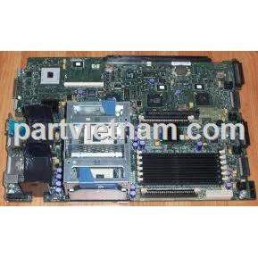 Mainboard HP Proliant DL380 G3 , P/N: 289554-001