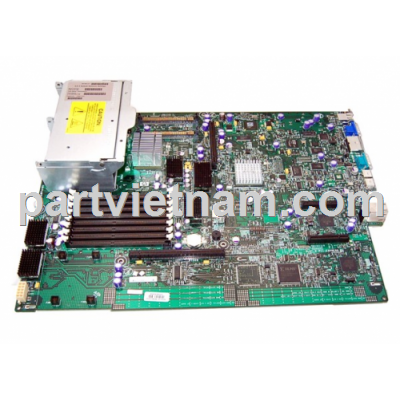 Mainboard HP Proliant DL380 G5 , P/N: 436526-001 , 013096-001