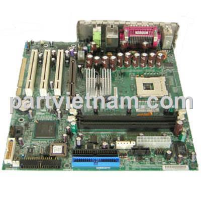 Mainboard server IBM X205, FRU: 73P6597, 13N2139, 48P9011